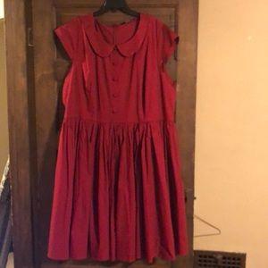 Eshakti Dresses